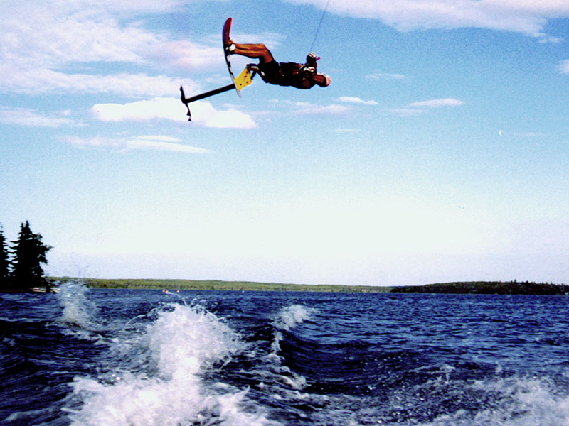 Air Chair Water Ski Related Keywords Suggestions Air